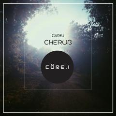 CöRE.i - Cherub (Original Mix)