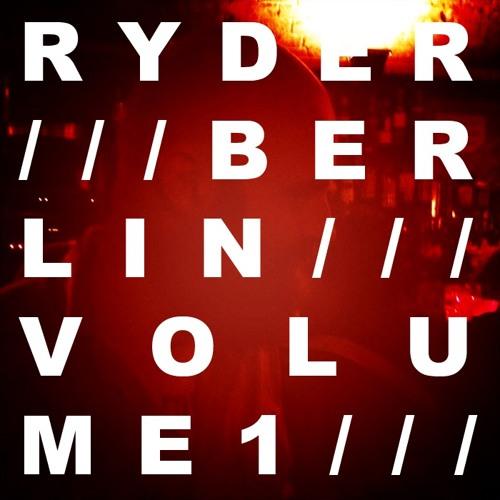 B E R L I N (Vol. 1)