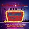 Strictly Bollywood Part 2- Dj High Voltage & Dj Kash