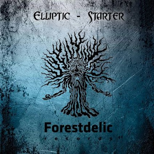 Elliptic - Starter / Free download