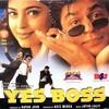 Ek Din Aap (Yes Boss) Short Cover By Usman & Arwa