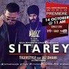 Sitarey - Tigerstyle Ft. Jaz Dhami HD(videoming.in)
