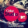 Moner Manush (Anupam Roy Feat. Satyaki Banerjee & Babul Supriyo) - Coke Studio@MTV Season 4