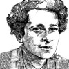 Hannah Arendt on the Private and Political (Part One)