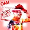Hula Hoop [Mark Ianni Bootleg] Free DL Click Buy Link