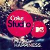 I Wanna Fly (Sharmilee & Babul Supriyo Feat. Anupam Roy & Javed Akhtar) - Coke Studio@MTV Season 4