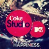 Download Jhelum Naina (Babul Supriyo Feat. Jeet Gannguli & Prasoon Joshi) - Coke Studio@MTV Season 4 Mp3