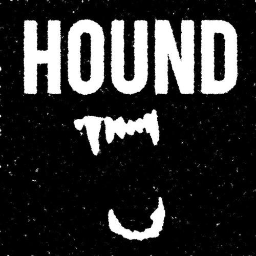 HOUND - HUNGER