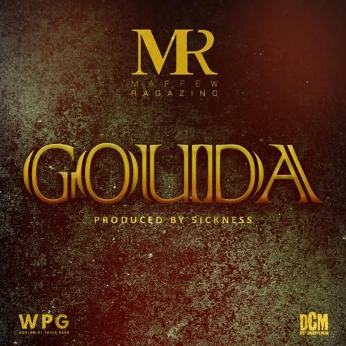 Gouda (Prod. By 5ickness)