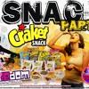 Freedom Disco - Snack Party (Sáb. 17 - 10 - 15)