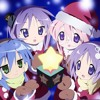 Wham ! - Last Christmas 【Nightcore Mix】