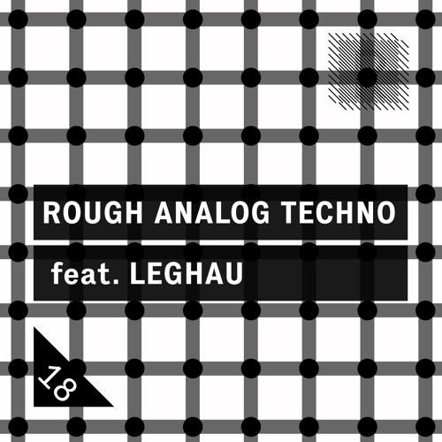 Riemann Kollektion 18 feat. Leghau DEMO SONG - A