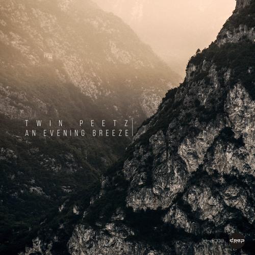 Deeptakt Records Releases