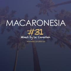 Macaronesia 31 (by Le Canarien)
