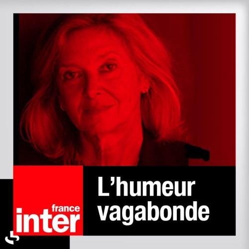 """France Inter """"L""""Humeur vagabonde- Iddo Bar-Shaï et Philippe Beau"""