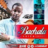Classic Bachata Mix Vol.5 - DJ Cueheat