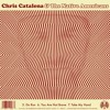 Chris Catalena & The Native Americans - Look Over Yonder