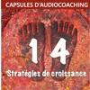 17 - Comment - Recueillir - Des - Adresses - Emails - Sur - Un - Salon - La - Strategie