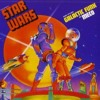 MECO - Star Wars and other Galactic Funk - Side A - Star Wars