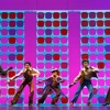 LISTEN: Nathaniel Cullors From Motown The Musical Sings On KiSS 92.5