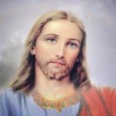 قداس ابونا برسوم شاكر