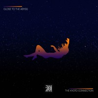 Close To The Abyss (feat. Lelu Blesa)