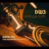 DW3 - Hold Me (The Mixmasters ReMix)