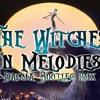 Gabry Ponte - La Danza Delle Streghe [Dagma The Witches In Melody 2010 BootlegRmx]