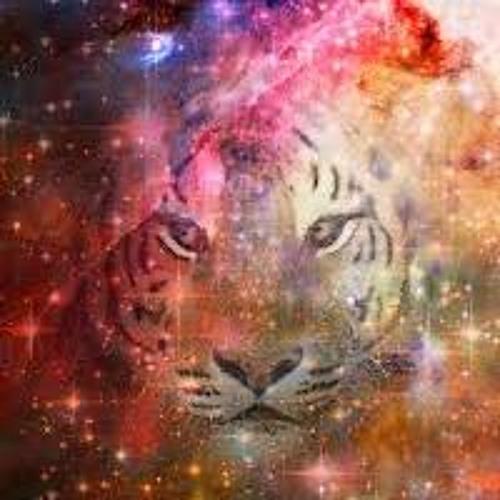 Light Language from Pleiadian Crystal Skulls by Angel Ariel | Free