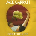 Jack Garratt Breathe Life Artwork