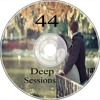 Roly K - Deep Sessions 44 (Live Recording)