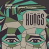 Download Kungs - Candy (feat. Jasmine Thompson)
