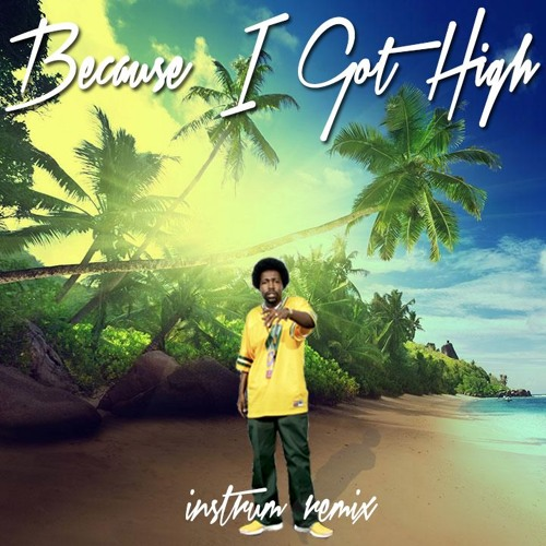 Afroman-Because i got high free download - YouTube