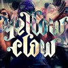 Yellow Claw - Waiting For You (Blood For Mercy)