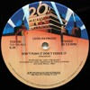 Leon Haywood - Don't Push It, Don't Force It (Alkalino rework)