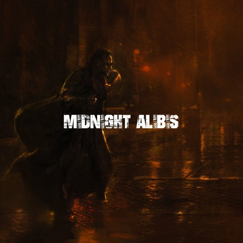 Midnight Alibis, Billie Reid