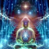 Space Buddha - Mental Hotline