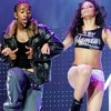 Omarion live at. Scream Tour 4 Festival (2005)  - Touch