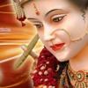 Serawali ka Aaj Jagrata Hai djankitmirzapur8382043820