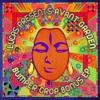 Avant Garden EP promo mix