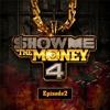 Show Me The Money 4 - 거북선 (Turtle Ship) (Instrumental)