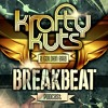 Krafty Kuts - A Golden Era Of Breakbeat Vol.1 PODCAST