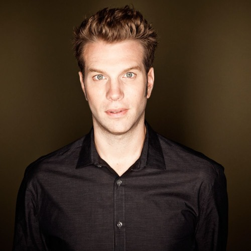 Anthony Jeselnik (Thoughts and Prayers)