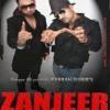 Zanjeer - Honey Singh