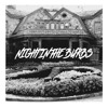 Racks Capone Ft. Q$ - Night In The Burbs