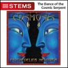 Dance of the Cosmic Serpent - Cosmosis  [FREE DOWNLOAD]