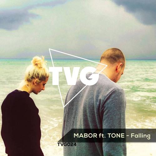 MABOR ft. TONE - Falling