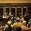 Antonín Dvořák   String Quartet No. 12 in F Major,