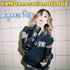 Agnez Mo - I AM Generation Of Love