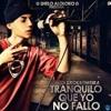 Shelo AloLoko - Tranquilo Que Yo No Fallo  (Prod. By SaokBitmeika) mp3